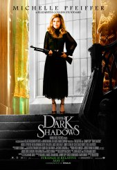 DARK SHADOWS - PFEIFFER