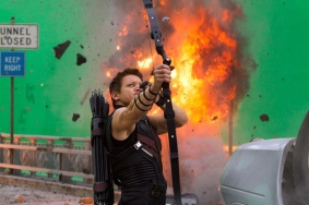 THE AVENGERS - Foto 6