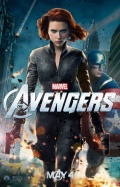 The Avenges Posters (1)