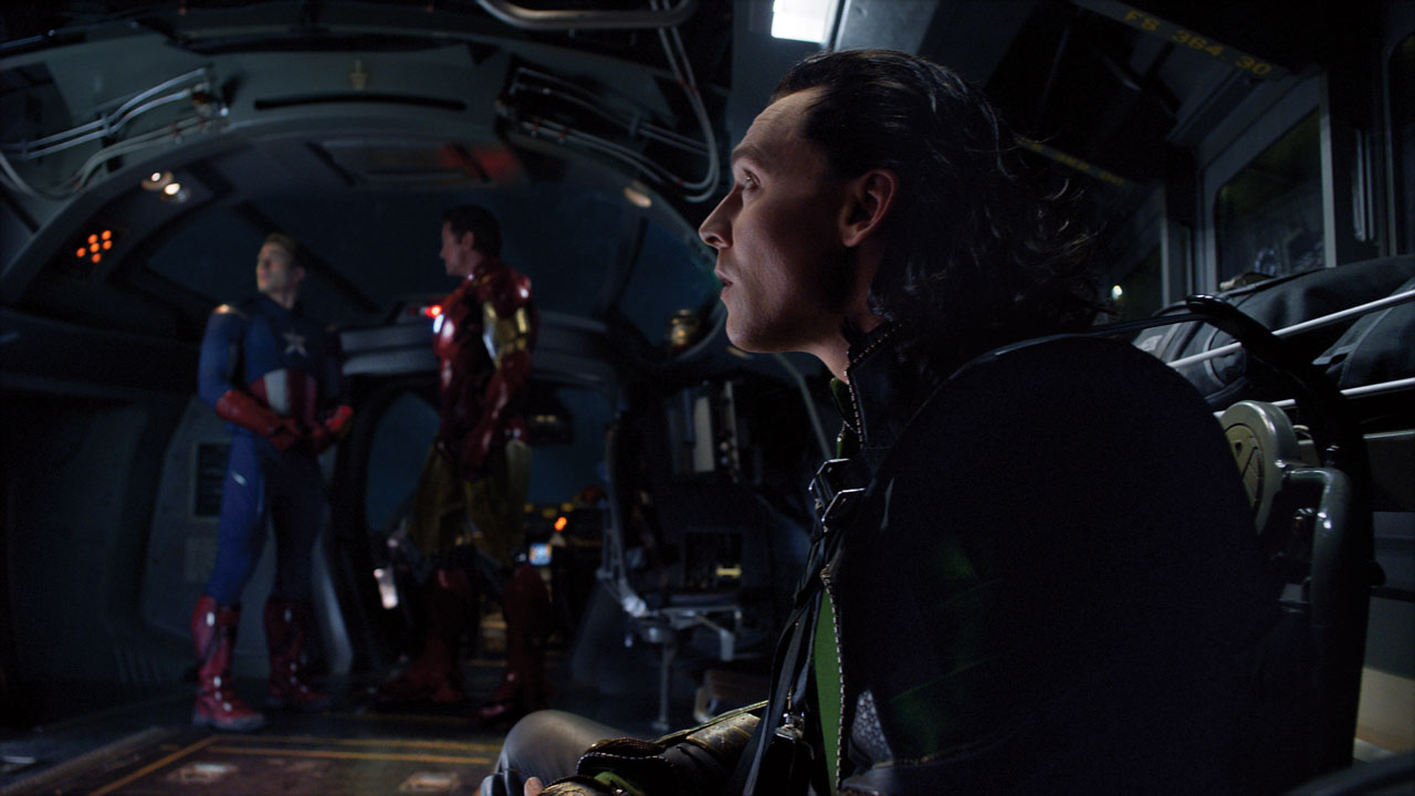 Juguemos a las películas :D Avengers-20