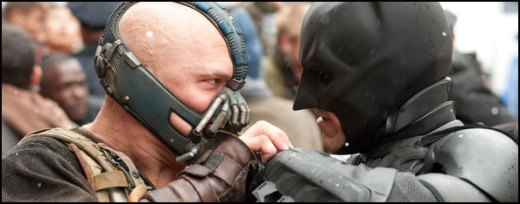 http://salondelmal.files.wordpress.com/2012/04/batman.jpg?w=520