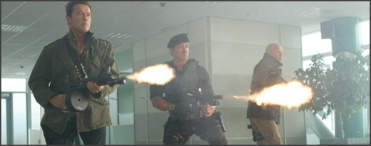 https://salondelmal.files.wordpress.com/2012/04/expendables1.jpg