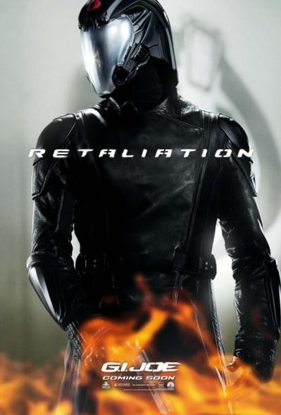 http://salondelmal.files.wordpress.com/2012/04/gi-joe-retaliation-cobra-poster-570x843.jpg?w=399&h=590