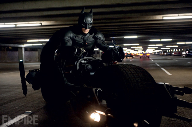 darkknightempiremay4