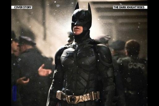total-batman-001
