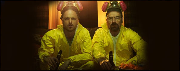 breaking-bad-0
