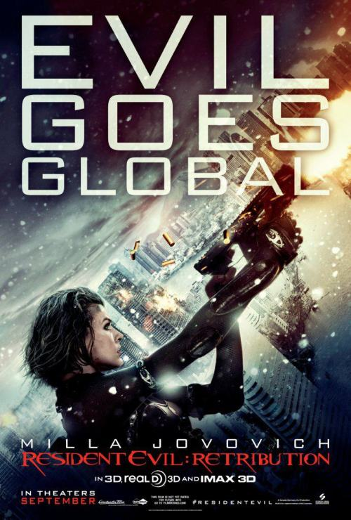 1-resident-evil-retribution-poster