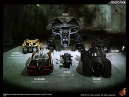 bat_family_cars