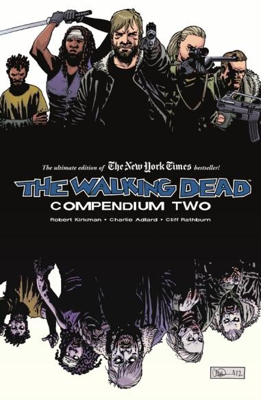 Compendium - Volumen 2