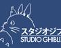Ghibli_featured