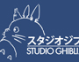 Ghibli_featured