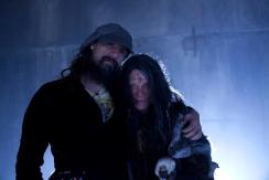 lords of salem 2