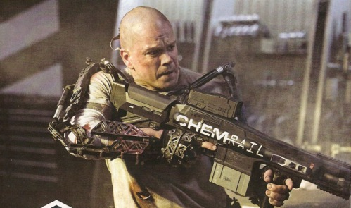 matt-damon-elysium-first-look