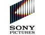 sony_featured