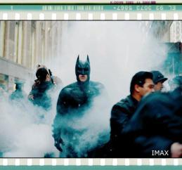 The Dark Knight Rises (19)