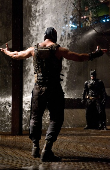 The Dark Knight Rises (20)