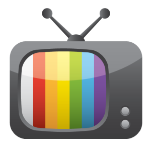 tv_featured