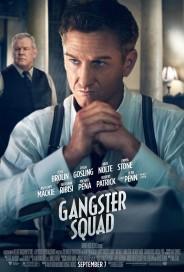 gangster_squad_2