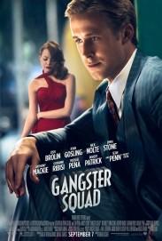 gangster_squad_3