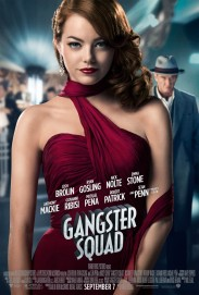 gangster_squad_4