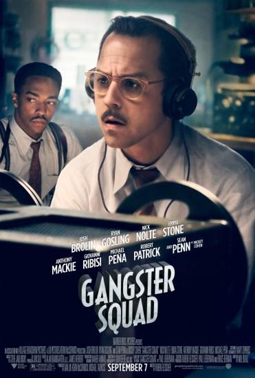 gangster_squad_5