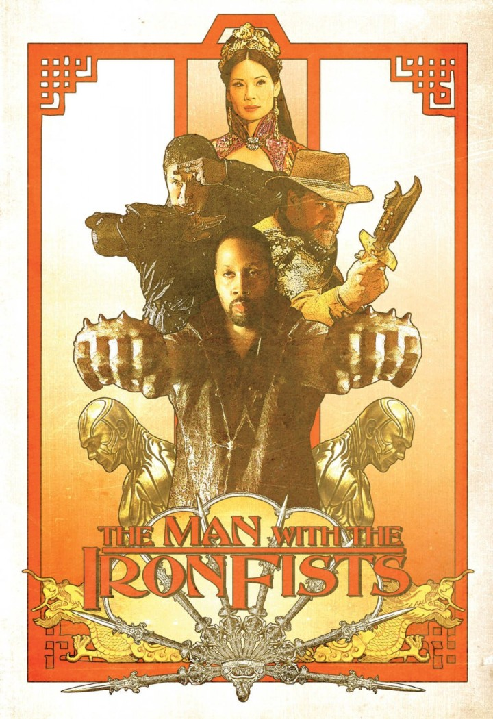 man_with_the_iron_fists_ver11_xlg