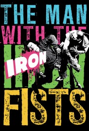 man_with_the_iron_fists_ver15_xlg