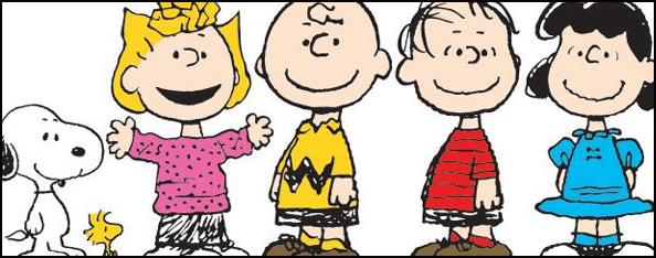 Charlie Brown y Snoopy darán el salto al cine de la mano de Fox y ...