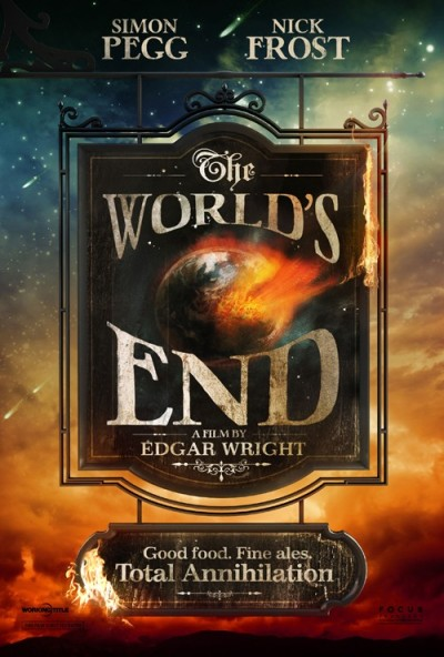 worlds_end_ver2