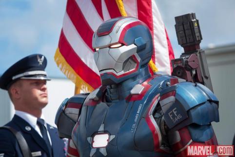 Iron-Patriot-Detail