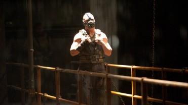 The Dark Knight Rises - Batman vs Bane (23)