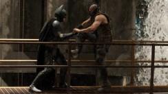 The Dark Knight Rises - Batman vs Bane (24)
