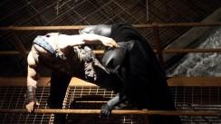 The Dark Knight Rises - Batman vs Bane (25)