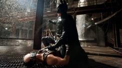 The Dark Knight Rises - Batman vs Bane (27)