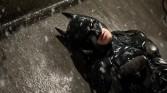The Dark Knight Rises - Batman vs Bane (28)
