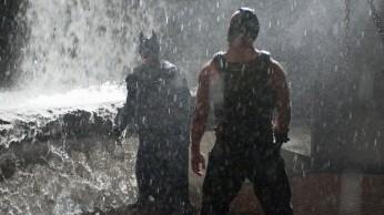 The Dark Knight Rises - Batman vs Bane (29)
