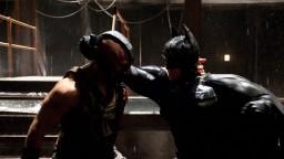 The Dark Knight Rises - Batman vs Bane (32)