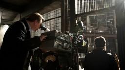 The Dark Knight Rises - Batman vs Bane (35)
