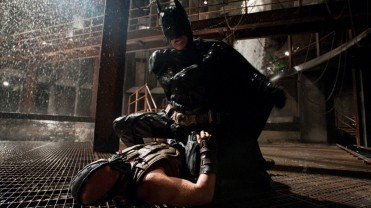 The Dark Knight Rises - Batman vs Bane (37)