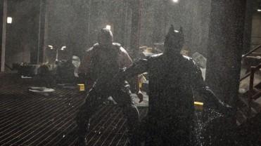 The Dark Knight Rises - Batman vs Bane (38)