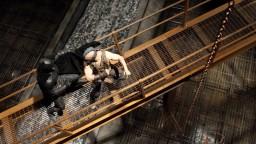 The Dark Knight Rises - Batman vs Bane (44)