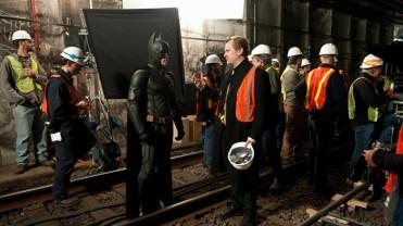 The Dark Knight Rises - Batman vs Bane (45)