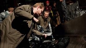 The Dark Knight Rises - Batman vs Bane (7)