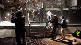 The Dark Knight Rises - Batman vs Bane (8)