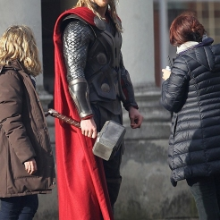 Thor The Dark World (6)