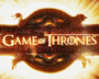 Concurso | Participa y gana con 'Game of Thrones'