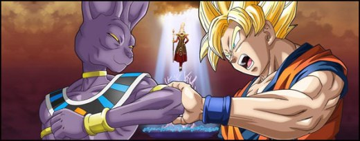 dragon-ball-z-battle-of-god