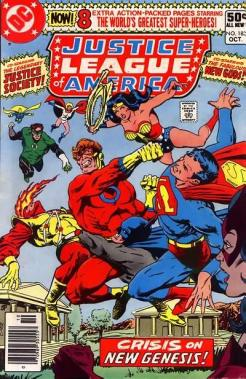 Justice_League_of_America_183