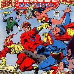 Justice_League_of_America_183