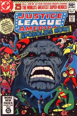 Justice_League_of_America_184